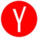 Яндекс столовая Обед в дом