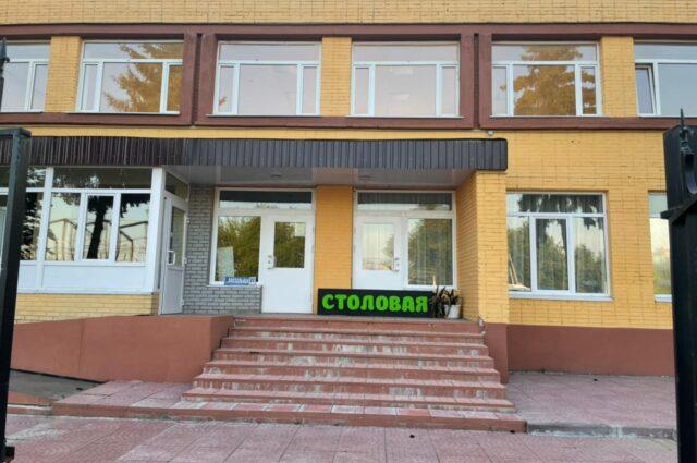 столовая-домодедово-2